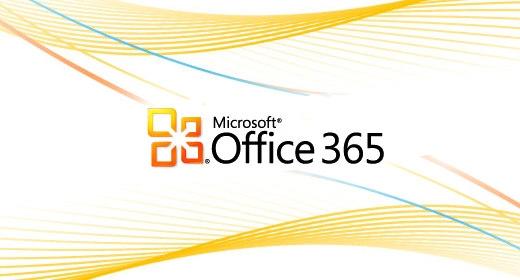 Microsoft запускает облачный Office 365 в 40 странах