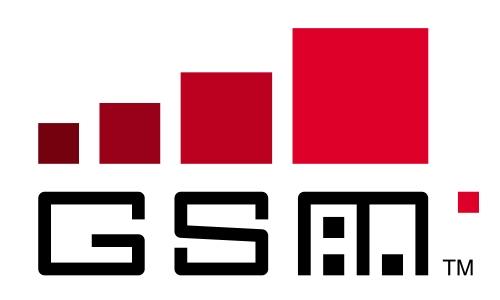 Стандарту GSM исполнилось 20 лет