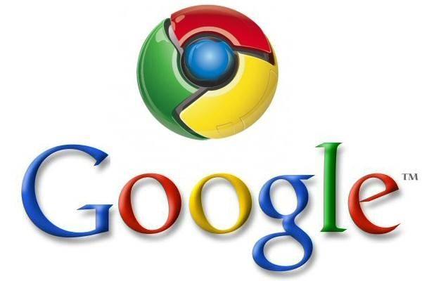 Доля Chrome на мировом рынке браузеров перевалила за 20%