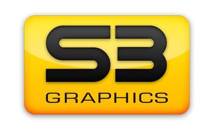 HTC покупает S3 Graphics за 300 миллионов долларов