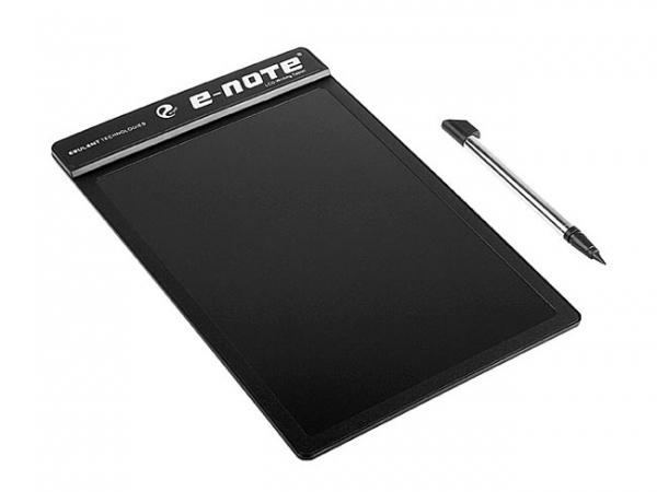 E-Note LCD Writing Tablet – гаджет для ведения заметок