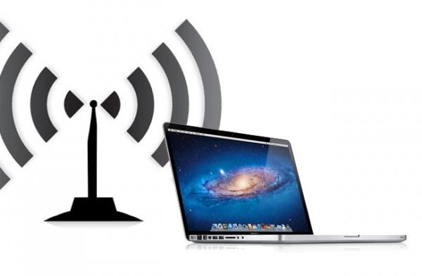 802.22 – Wi-Fi с радиусом 100 км