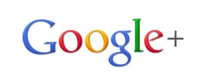Аудитория Google+ достигла 25 миллионов пользователей