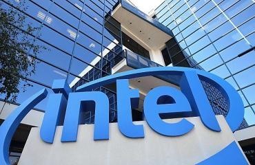 Intel инвестирует в исследования облачных вычислений 30 млн. $