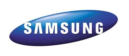 Samsung дала официальный ответ на ситуацию с Galaxy Tab в Европе