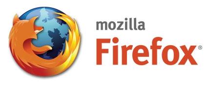 В сети доступна финальная версия Firefox 6.0