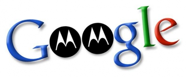 Google покупает Motorola Mobility за 12,5 $ млрд.