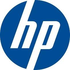 HP прекратит продажи мобильных устройств на webOS