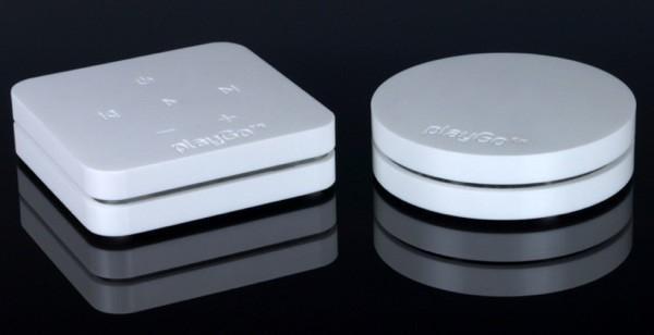 playGo USB – звук без проводов по всему дому