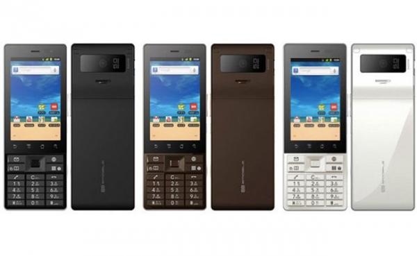 Huawei Smart Bar – клавиатурный моноблок на базе Android