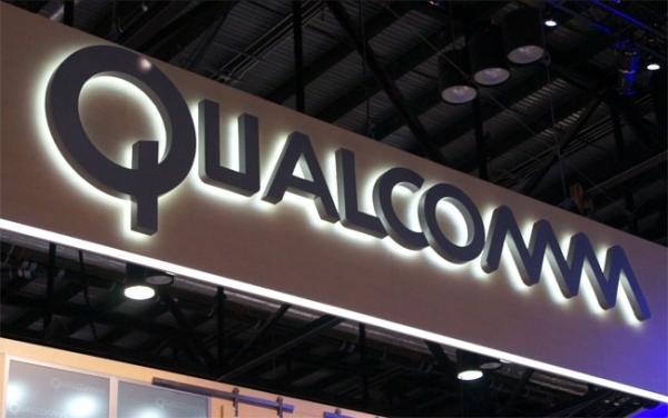 Новые процессоры Qualcomm Snapdragon выйдут в 2012 году