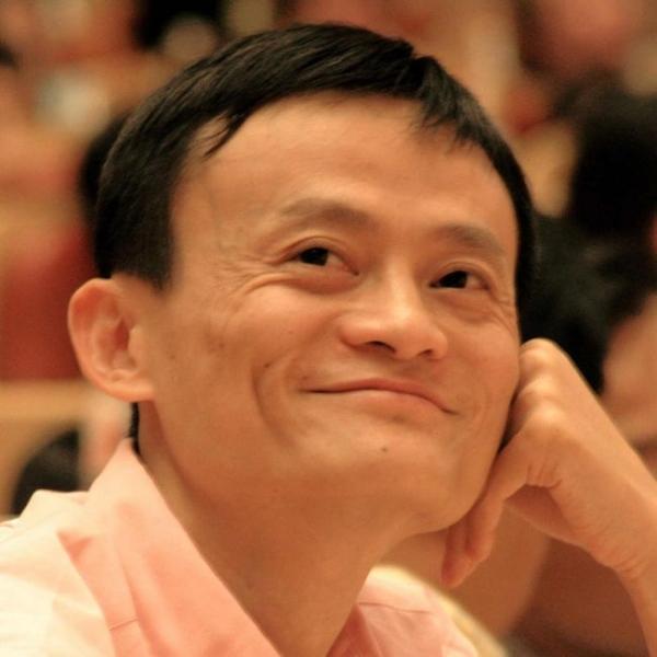 Alibaba Group собирается купить Yahoo?