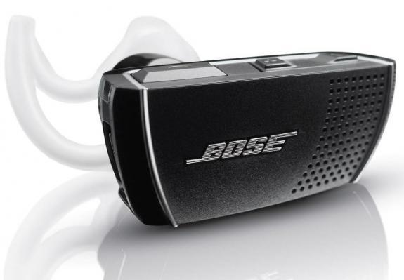 Bluetooth-наушники Bose Series 2 поступили в продажу