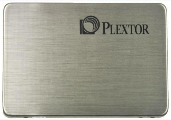 Японский Plextor выпускает новую серию SSD – PX-M2P