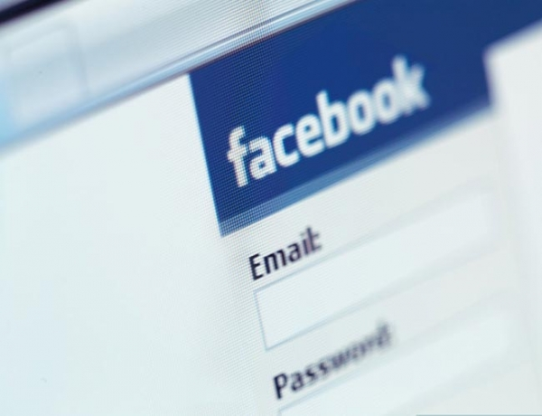 Facebook запускает универсальный переводчик