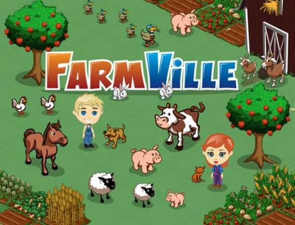 «Веселую ферму» экранизируют, сценарий пишут сценаристы «Истории игрушек»