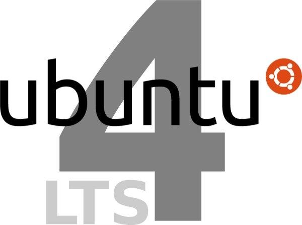 Ubuntu добралась до 15-й версии, Canonical начала работу над Precise Pangolin