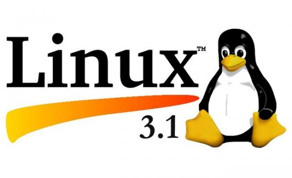 Ядро Linux 3.1 обзавелось поддержкой NFC и джойстиков Wii