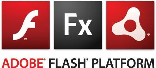 Adobe похоронила Flash-плеер для мобильных устройств