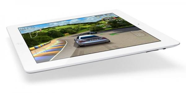 iPad 3 будет толще iPad 2 и будет оснащаться дисплеем большего разрешения?
