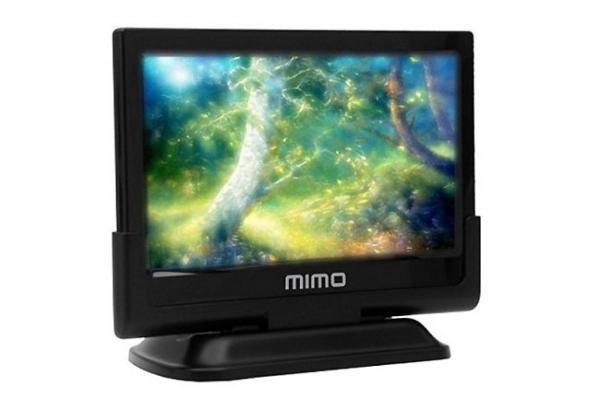 10-дюймовый сенсорный USB-монитор Mimo Magic Touch