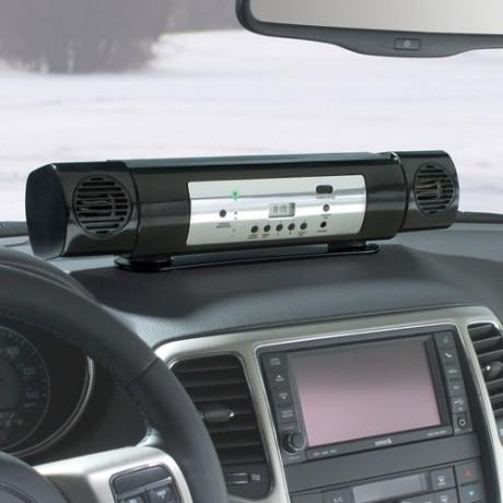 Автомобильный обогреватель Car Interior Preheater