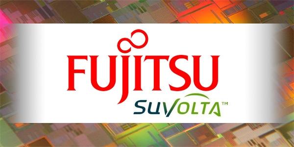 Fujitsu и Suvolta разрабатывают сверхэффективные транзисторы