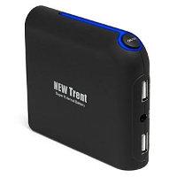 Мощное портативное зарядное устройство iGeek Large Capacity Portable Charger