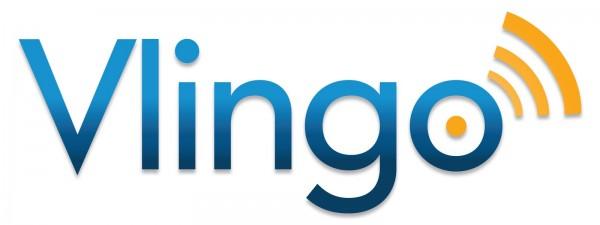 Война приложений: Vlingo против Siri