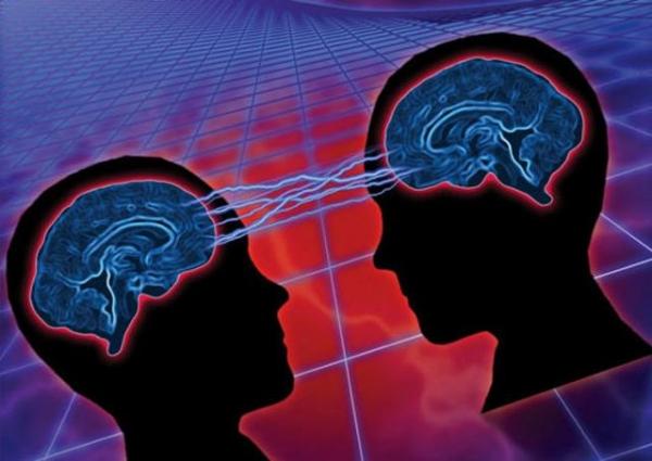 IBM предвещает компьютеры и смартфоны, управляемые мозгом