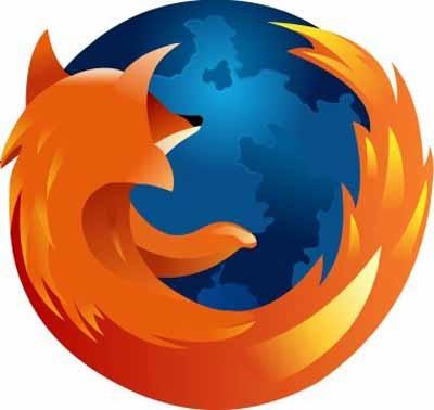 900-миллионная сделка между Google и Mozilla