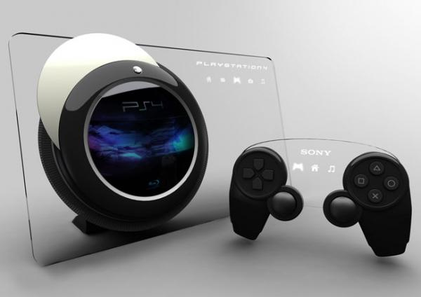 Sony не представит PlayStation 4 на E3