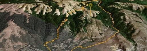 Gearth.ru -  Путешествия с Google Maps и Google Earth