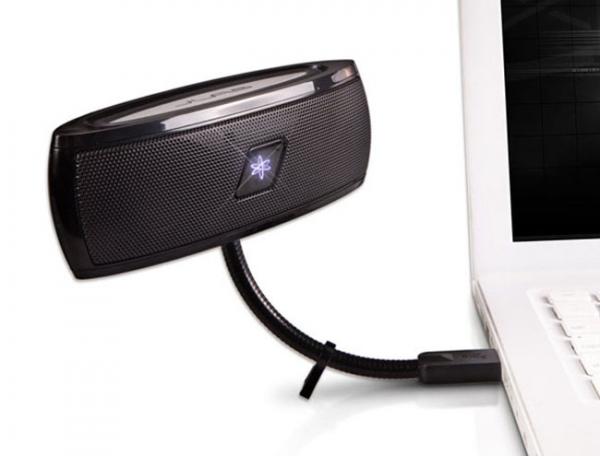USB-аудиосистема JLab B-Flex X-Bass