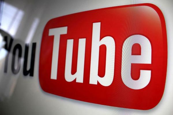 Количество ежедневных просмотров роликов в YouTube достигло 4-х миллиардов