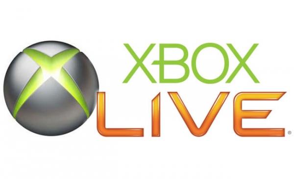 MS работает над интеграцией Xbox Live в Android и iOS