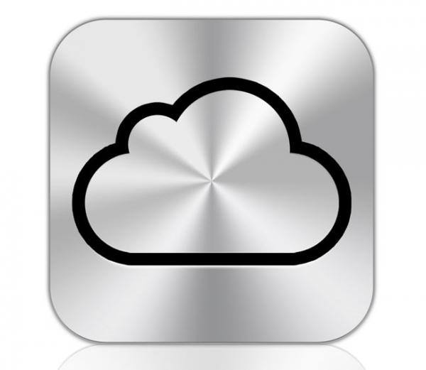Количество пользователей Apple iCloud достигло 85 миллионов человек