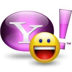 Yahoo! сворачивает работу над 10 мобильными приложениями под разные платформы