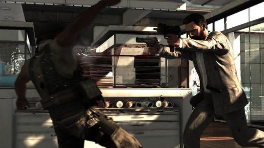 Max Payne 3 выходит на Xbox и PS3 15 мая, на ПК – 29 мая