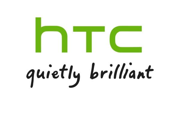 HTC сообщила о слабых результатах Q4 2011, ожидает еще больший спад