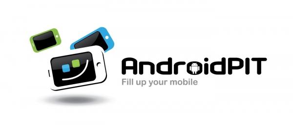 Независимый, активный и быстроразвивающийся портал, посвященный Android