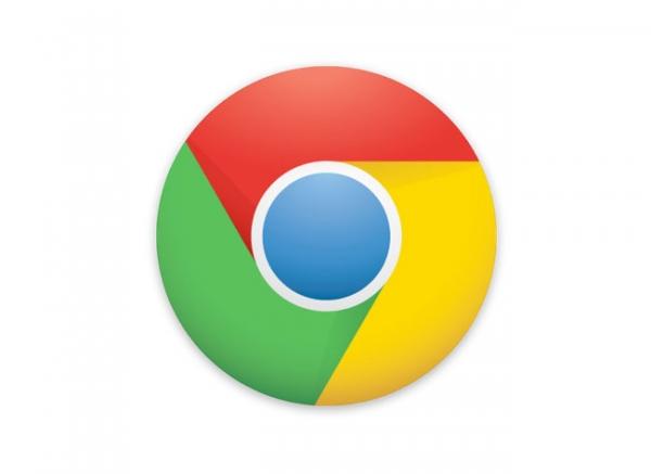 Google разрабатывает генератор паролей для Chrome