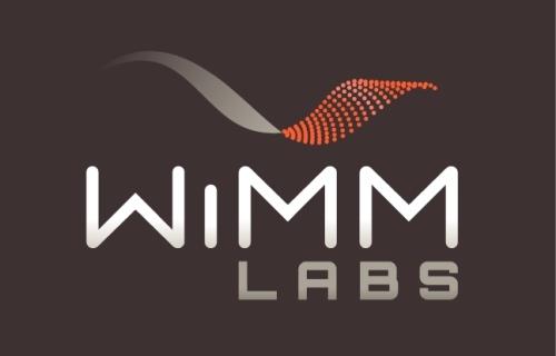 WIMM открывает онлайн-магазин приложений для WIMM One