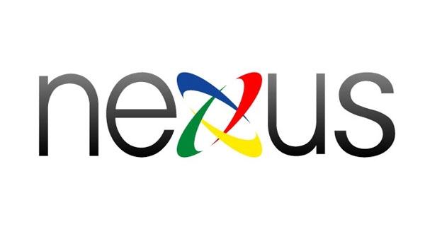 LG станет производителем следующего смартфона Nexus?