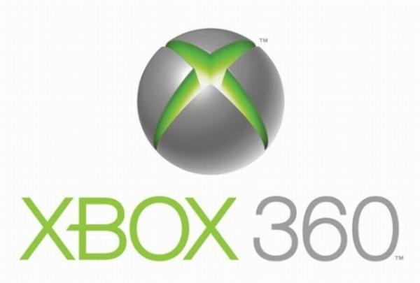 Xbox следующего поколения получил кодовое имя Durango