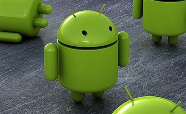 Android Market поднимает максимальный размер приложений до 4 ГБ