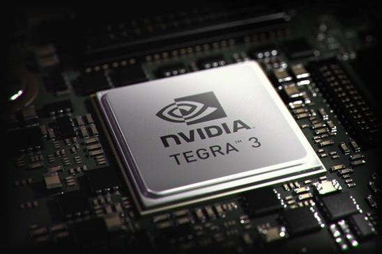 NVIDIA присоединяется к Linux Foundation