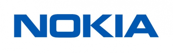 Nokia публикует финансовые отчеты о вялых результатах на 2011 год