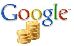 Поиск по умолчанию в продукции Apple стоит Google миллиард долларов в год?