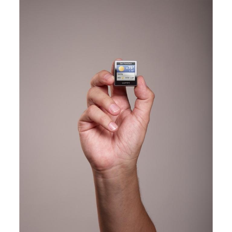 Картинки: смартфон, технологии, гаджет, мобильный телефон.